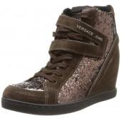Versace Jeans Linea Donna Dis 3