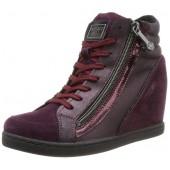 Versace Jeans Linea Donna Dis 2