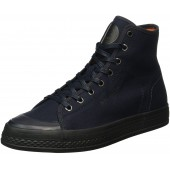 G-Star Raw Bayton High Denim