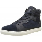 G-Star Raw New Augur