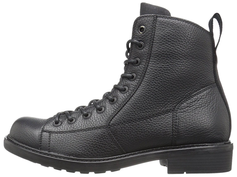 7e4bebab4b5 Онлайн магазин за мъжки обувки - ABC OF SHOES STORE