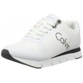 Calvin Klein Jeans Taline Rub Smooth