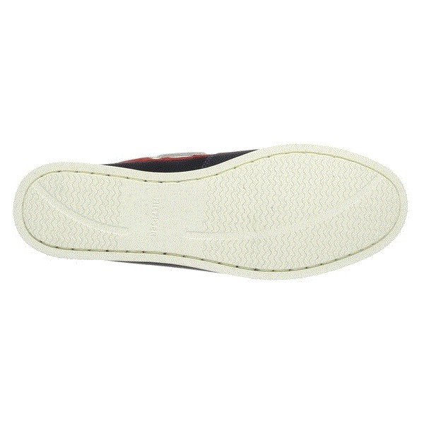 tommy hilfiger shoes tommy hilfiger elba 13 fw56817423. Black Bedroom Furniture Sets. Home Design Ideas