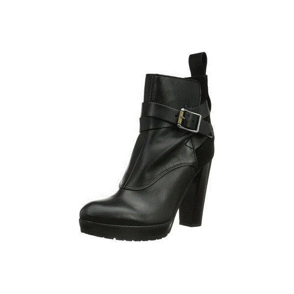 93ba9484c7892 G-Star Ankle Boot Mix