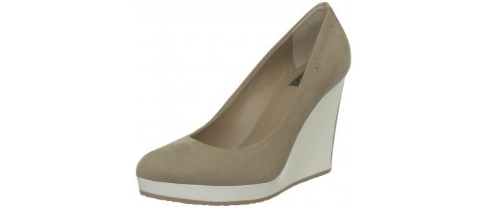 ff25debe55e Онлайн магазин за високи дамски обувки с токчета и платформа (10 ...